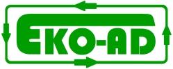 ekoad.pl